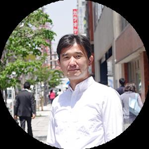 hasegawa_profile