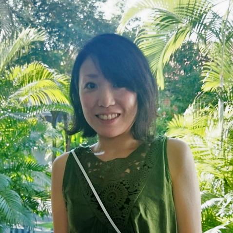 hujimi_profile
