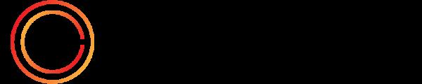 logo02_long