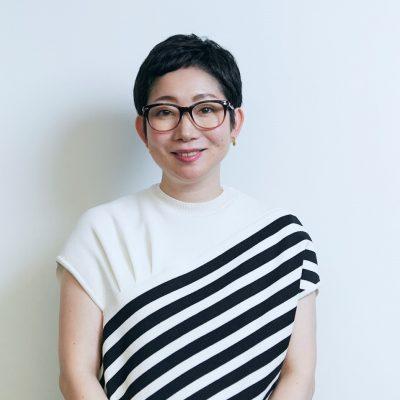 tanaka-profile-mini