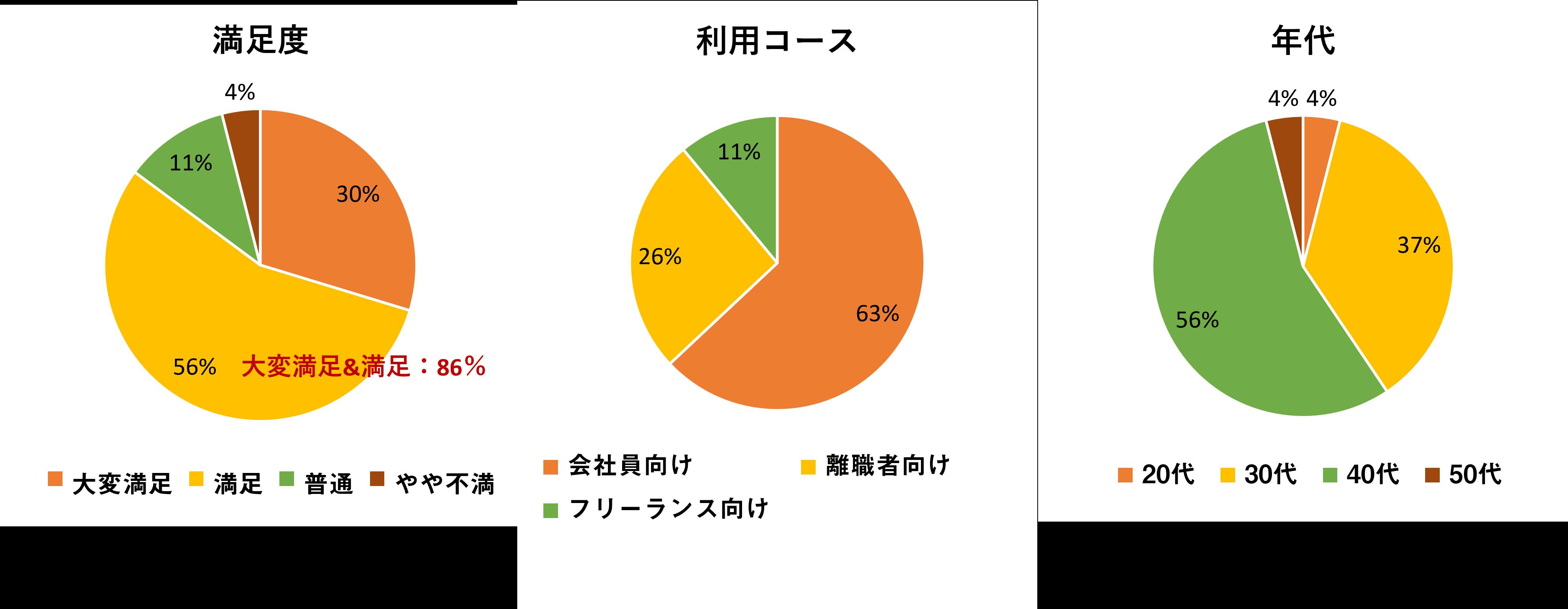%e3%82%b0%e3%83%a9%e3%83%95%e7%94%bb%e5%83%8f1